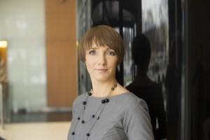 Anna Staniszewska, dyrektor, Dział Analiz Rynkowych i Doradztwa, BNP Paribas Real Estate, CEE