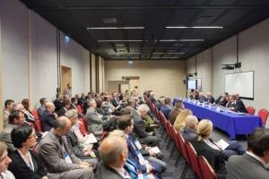 Europejski Kongres Małych i Średnich Przedsiębiorstw, fot. Regionalna Izba Gospodarcza w Katowicach